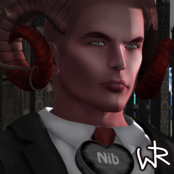 wantover Resident's Profile Image