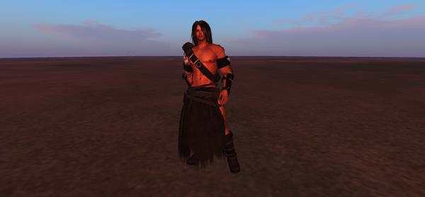 WarriorSentry3 Resident's Profile Image
