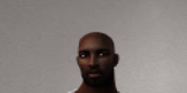WEGladden Resident's Profile Image