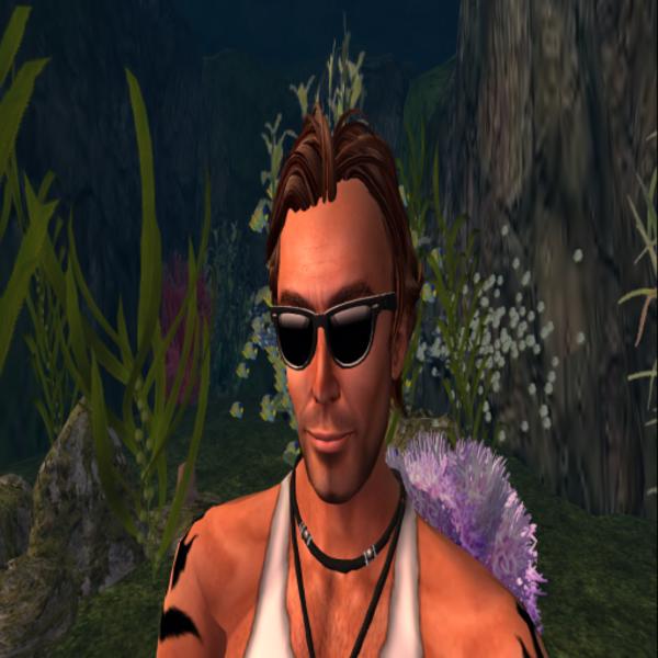 Wermund Resident's Profile Image