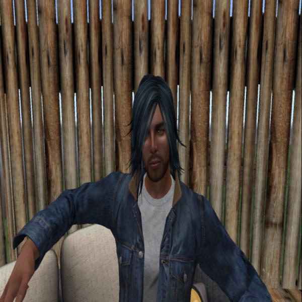 wiliam1969 Resident's Profile Image