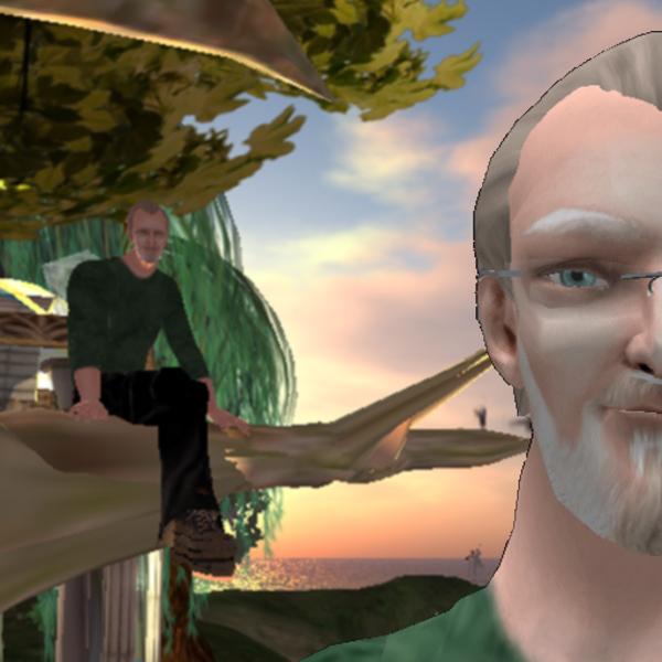 Wright Lomu's Profile Image