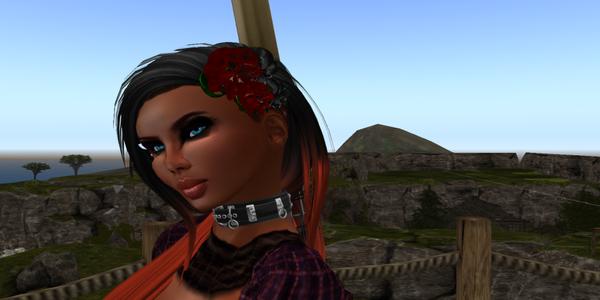 xanatiaha Resident Profile Image