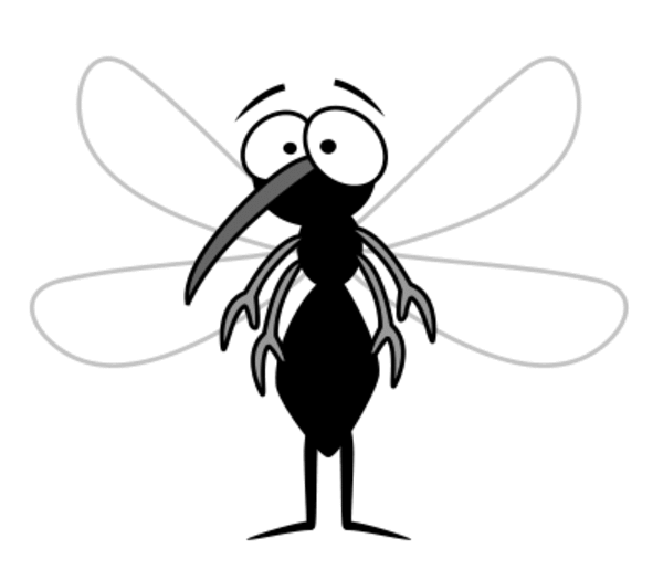 xanguexuga Resident's Profile Image
