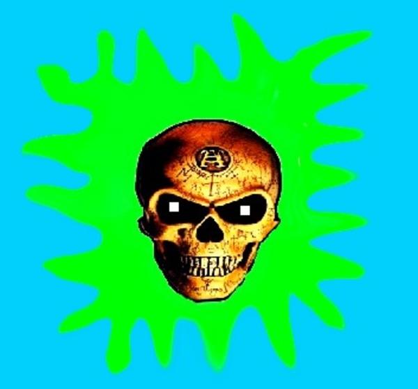 XFANTOMX Resident's Profile Image