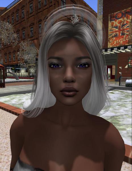 Xihhi Resident's Profile Image