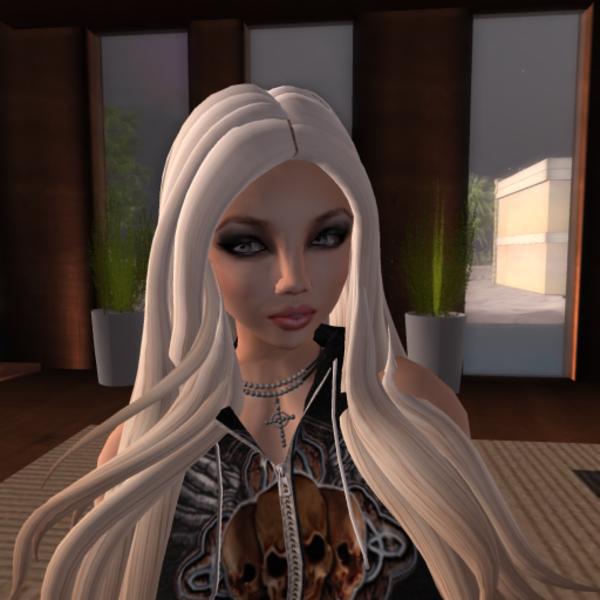 XIXC Resident's Profile Image