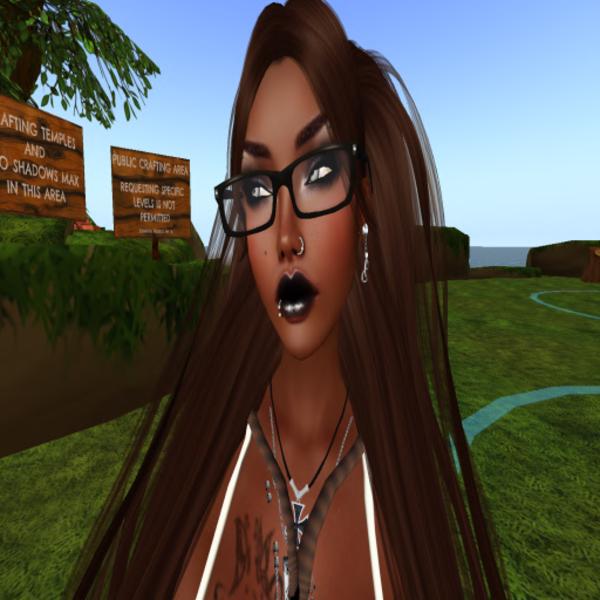 XSeveraX Resident's Profile Image