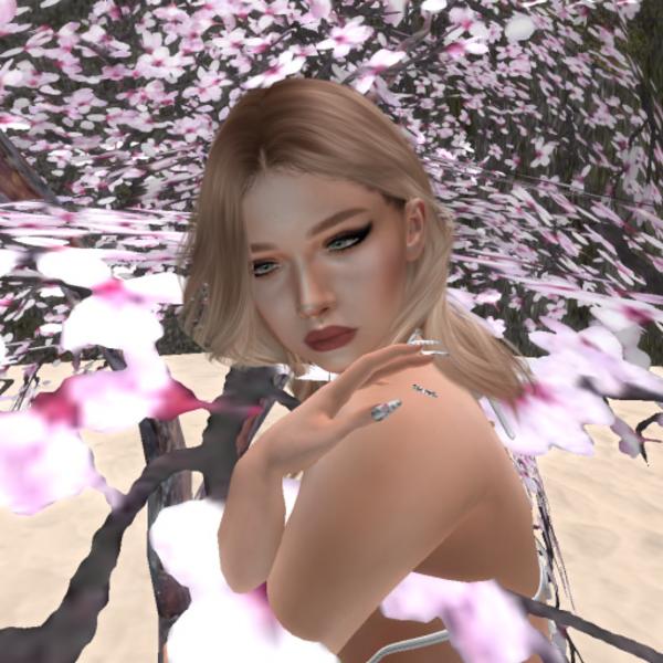 XxAnnabelLeexX Resident's Profile Image