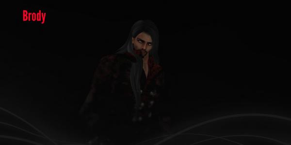 xxBrodyxx Resident's Profile Image