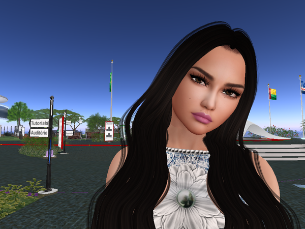 xxSummerHaze18xx Resident's Profile Image