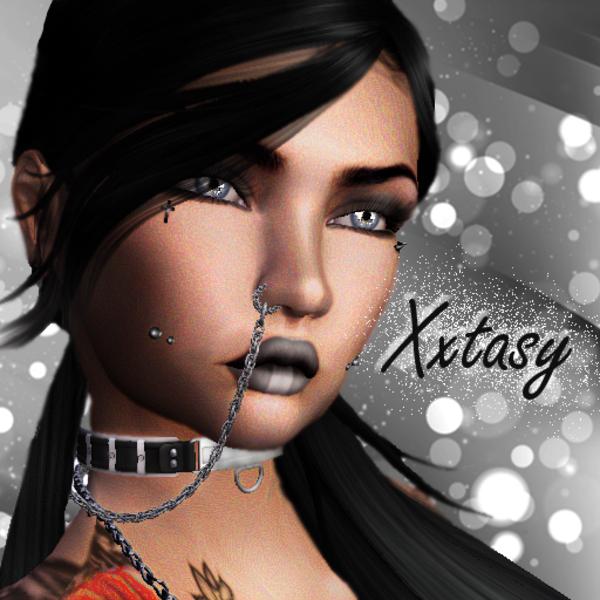 Xxtasy Resident's Profile Image