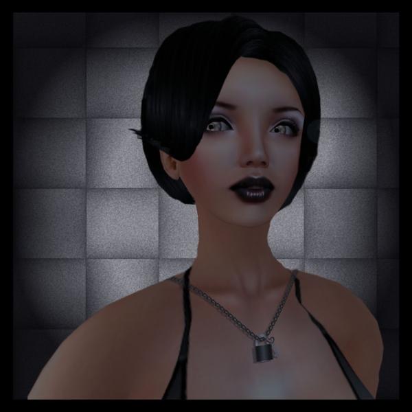 Yolande Firelyte's Profile Image
