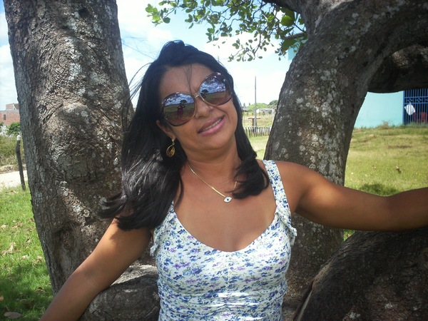 ytfn Resident's Profile Image