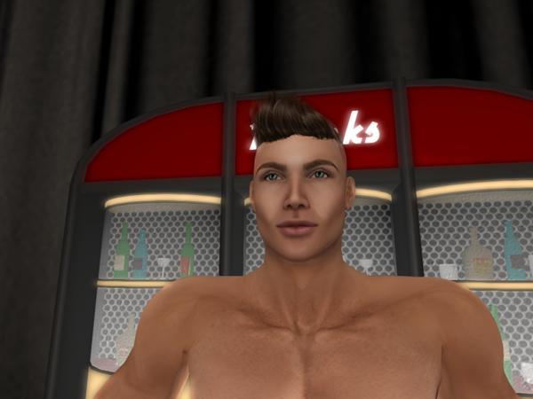 zafer37 Resident's Profile Image