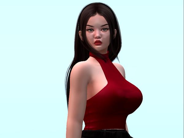 zafiromm Resident's Profile Image