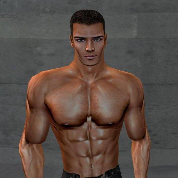 zerotsm Resident Profile Image