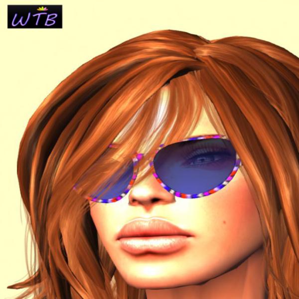 Zeta Untermeyer's Profile Image