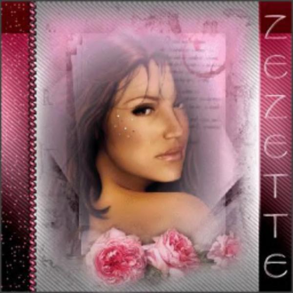 Zezette Citron's Profile Image