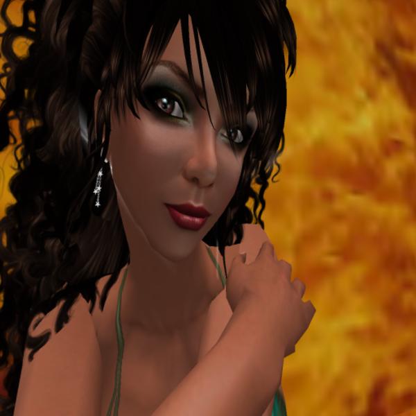 Zhara Twine's Profile Image