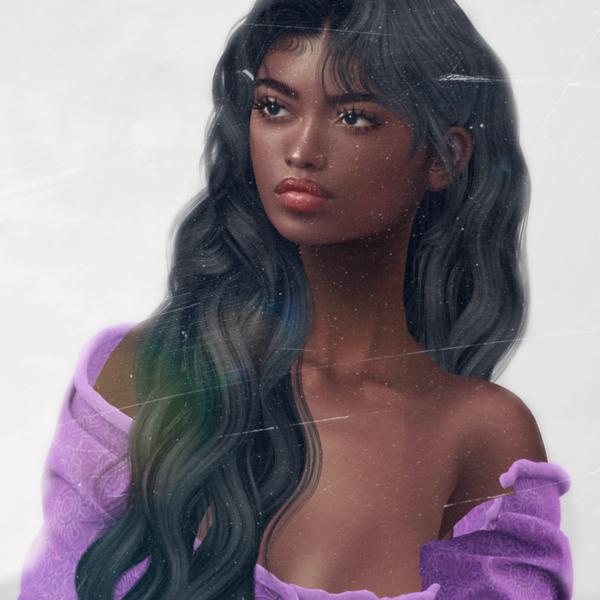 zivaah Resident's Profile Image