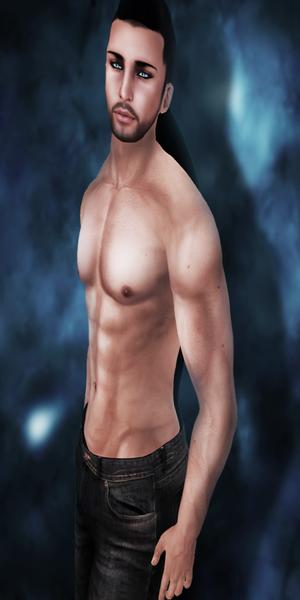 zocern Ampan Profile Image
