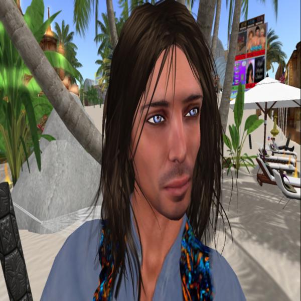 ZoltanQuar Resident's Profile Image